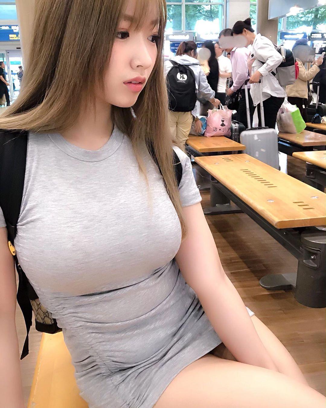 yutori236.jpg