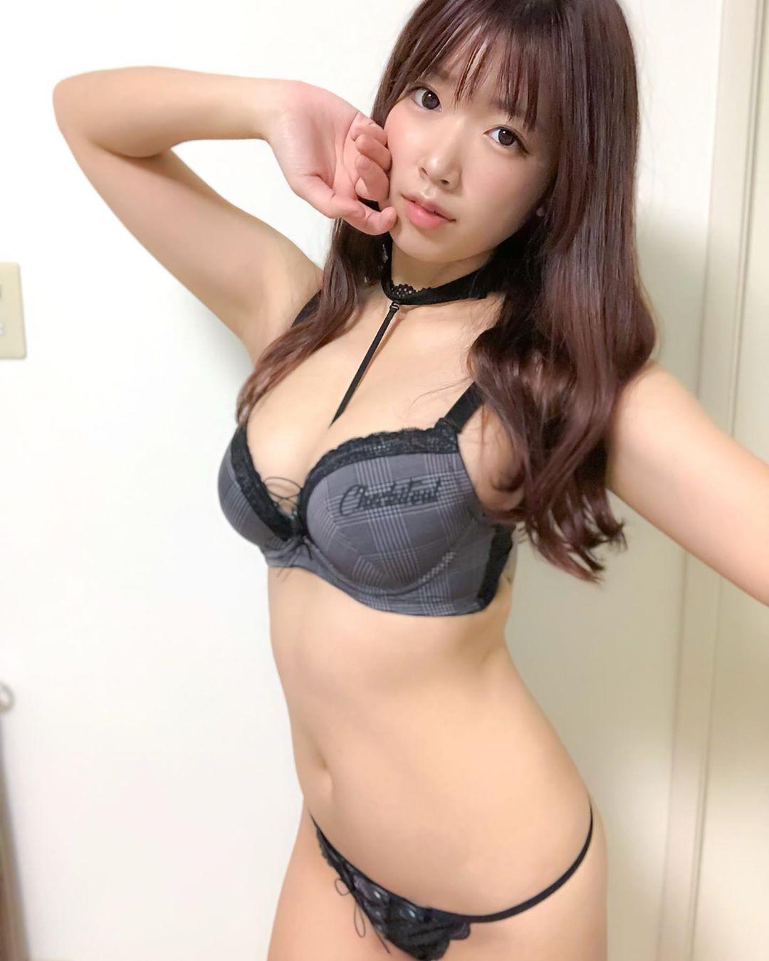 yutori239.jpg