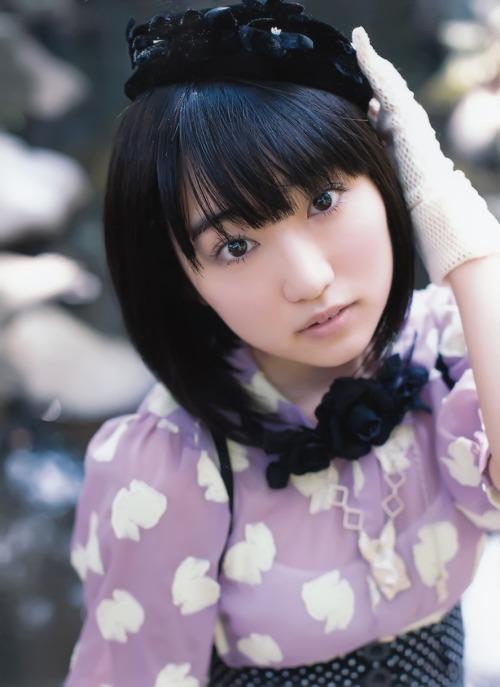 yuuki_aoi021.jpg