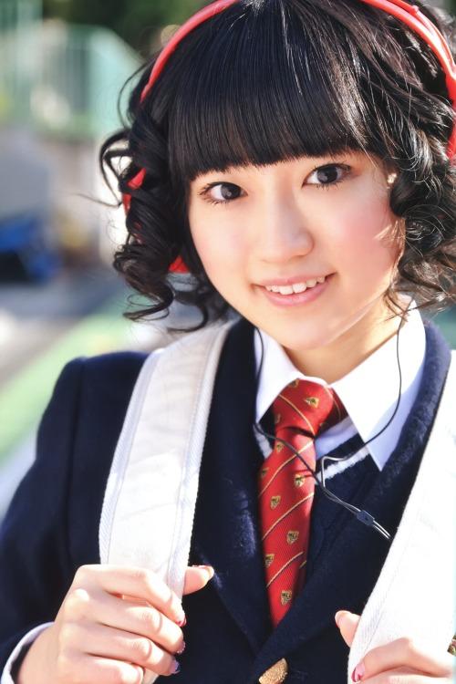 yuuki_aoi022.jpg