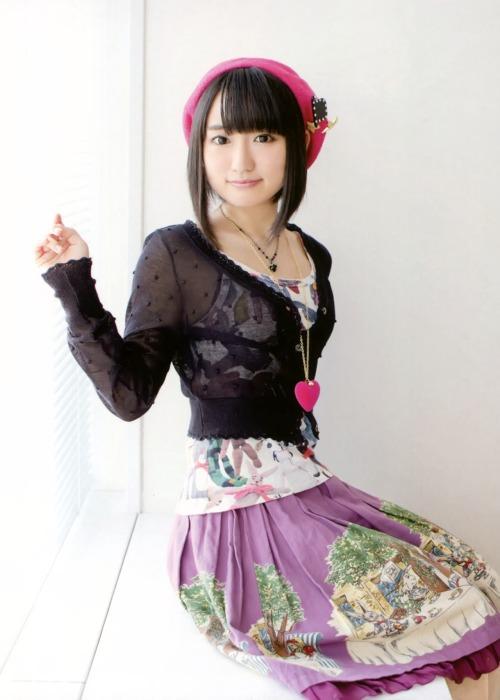 yuuki_aoi026.jpg