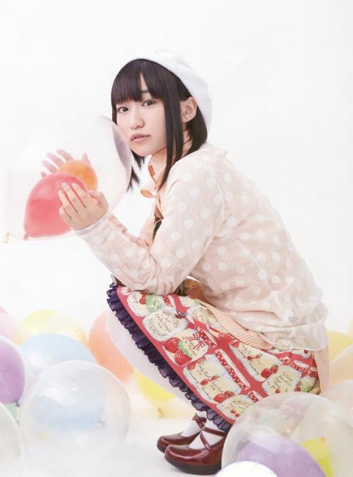yuuki_aoi028.jpg