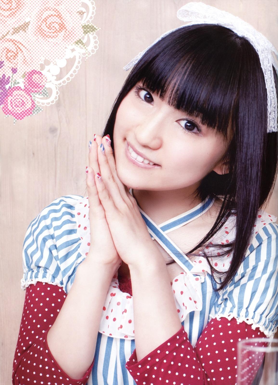 yuuki_aoi029.jpg