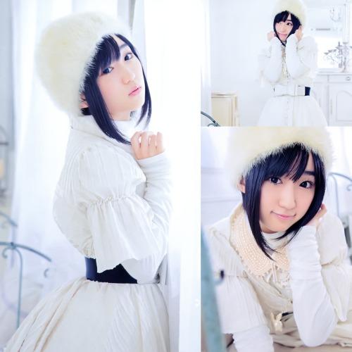 yuuki_aoi030.jpg