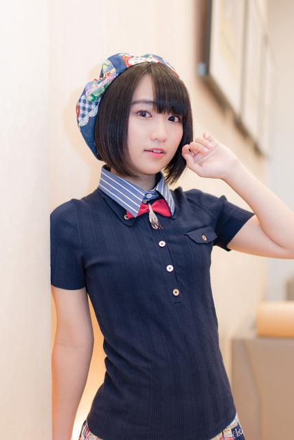 yuuki_aoi038.jpg