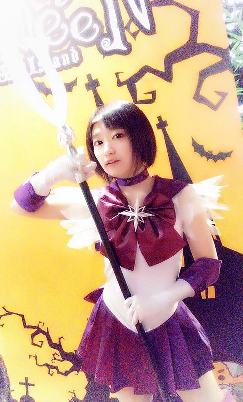 yuuki_aoi040.jpg