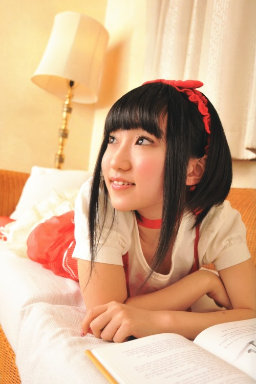 yuuki_aoi041.jpg