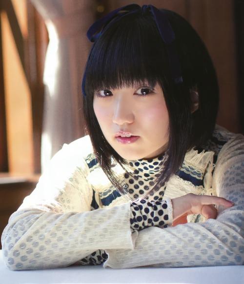 yuuki_aoi042.jpg