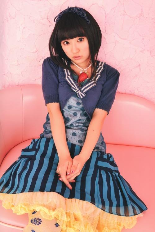 yuuki_aoi044.jpg