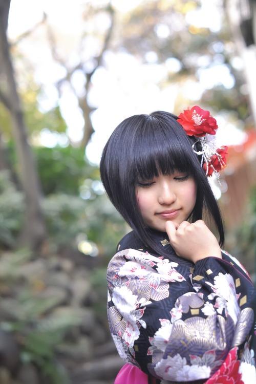 yuuki_aoi045.jpg