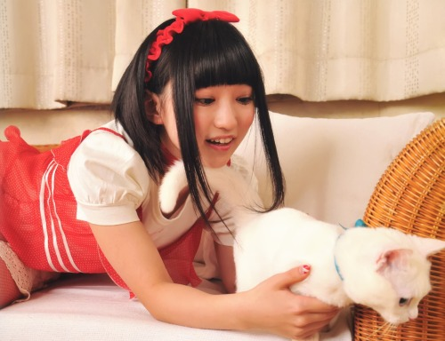 yuuki_aoi046.jpg