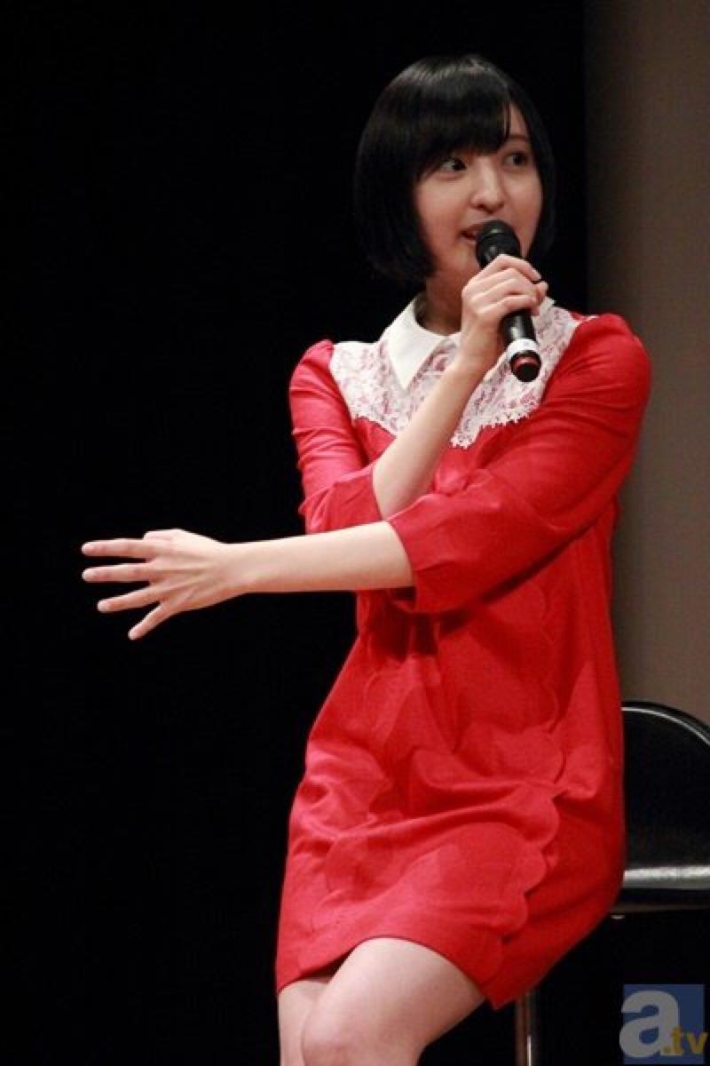yuuki_aoi051.jpg