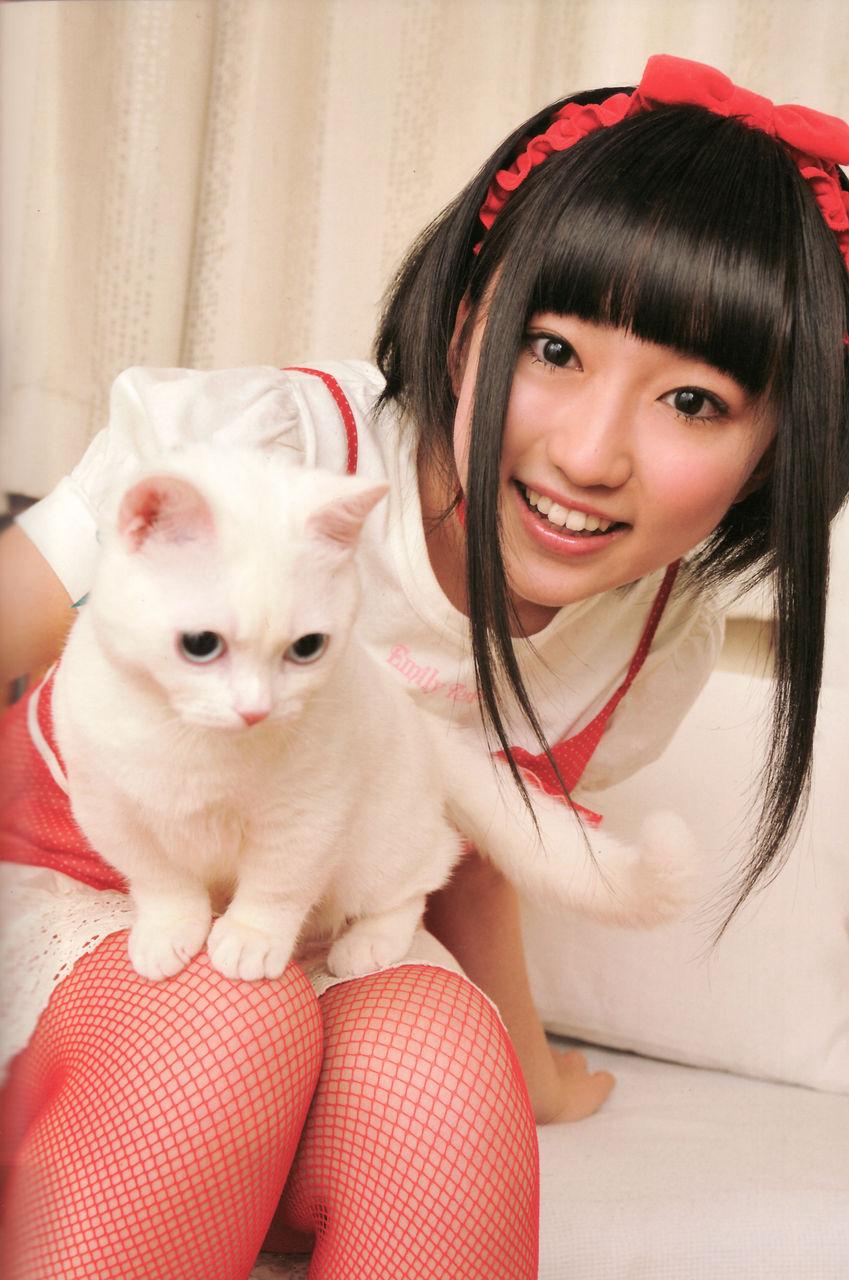 yuuki_aoi052.jpg