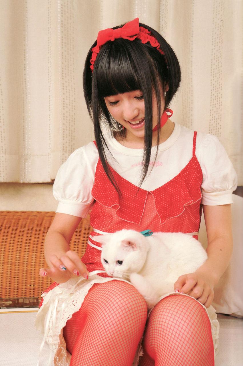 yuuki_aoi053.jpg