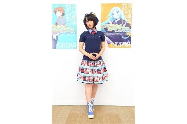 yuuki_aoi058.jpg