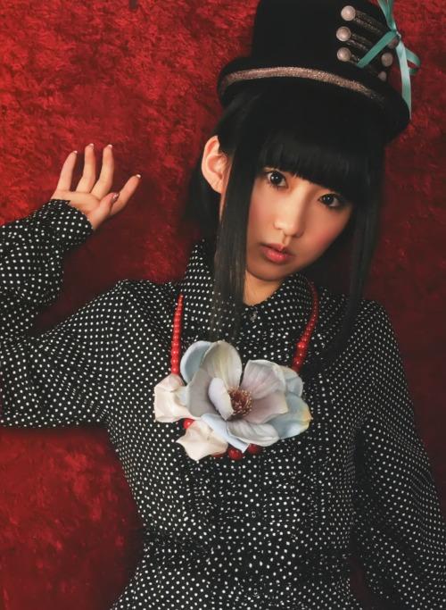 yuuki_aoi063.jpg