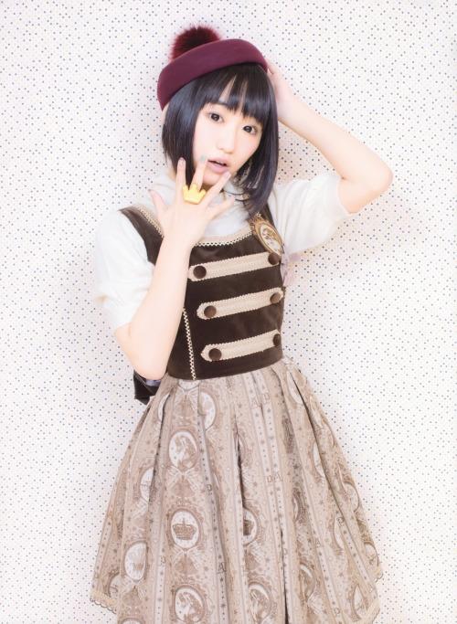 yuuki_aoi065.jpg