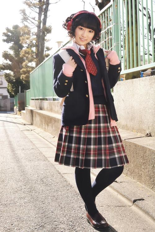 yuuki_aoi066.jpg