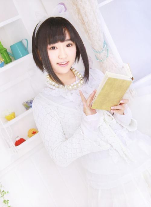 yuuki_aoi068.jpg