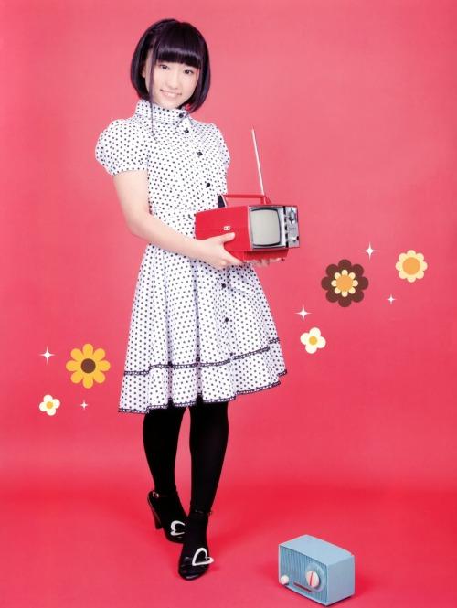 yuuki_aoi074.jpg