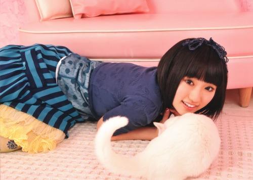 yuuki_aoi076.jpg