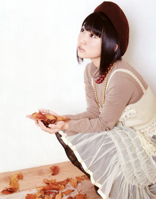 yuuki_aoi078.jpg