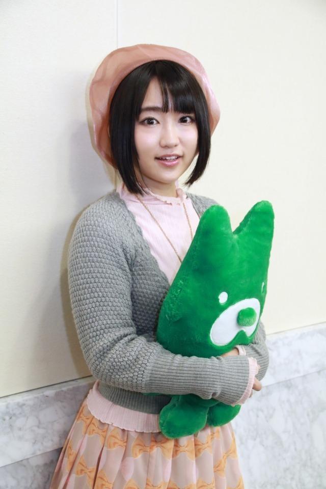 yuuki_aoi091.jpg