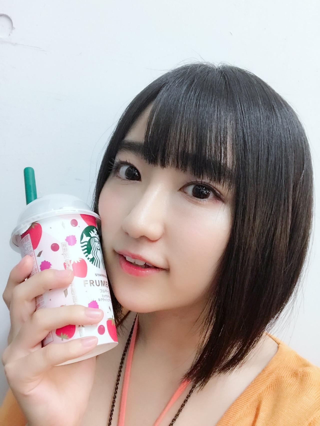 yuuki_aoi092.jpg