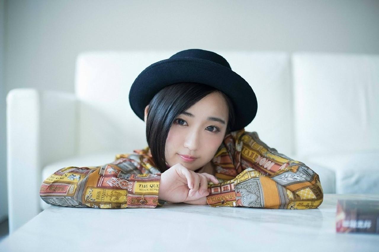 yuuki_aoi099.jpg