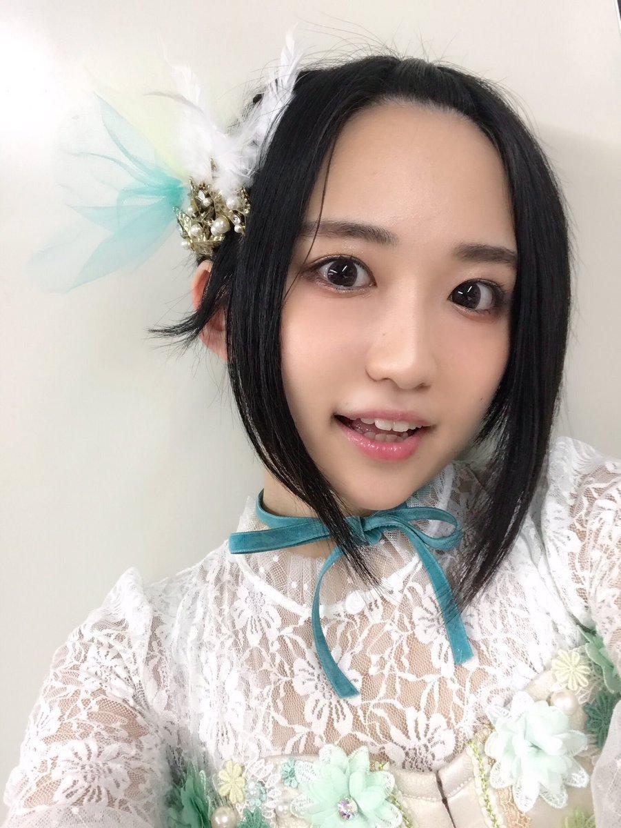 yuuki_aoi100.jpg