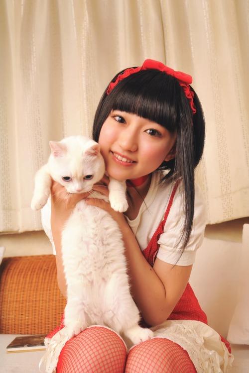yuuki_aoi102.jpg