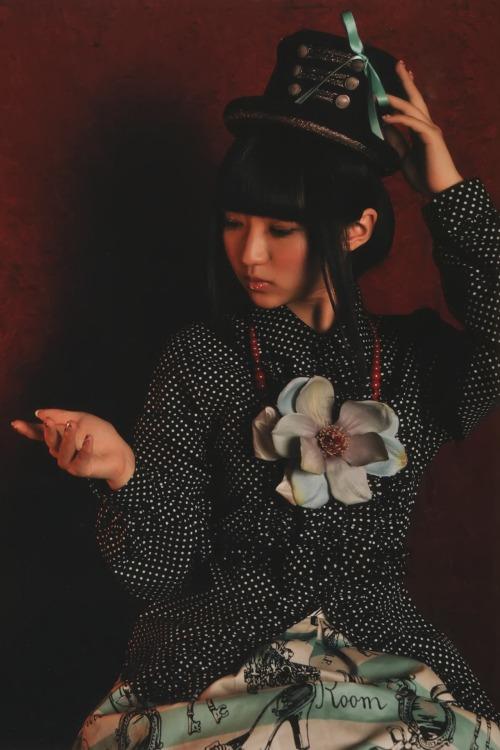 yuuki_aoi103.jpg