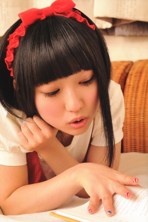yuuki_aoi104.jpg