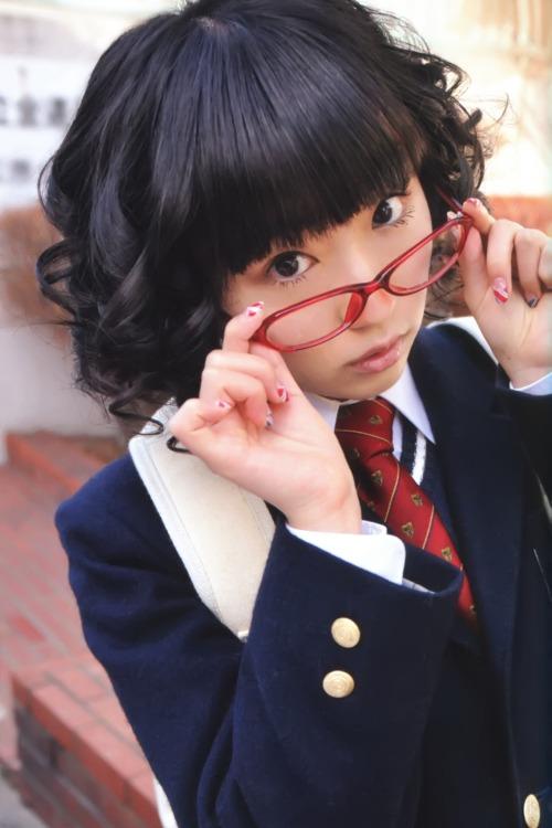 yuuki_aoi105.jpg
