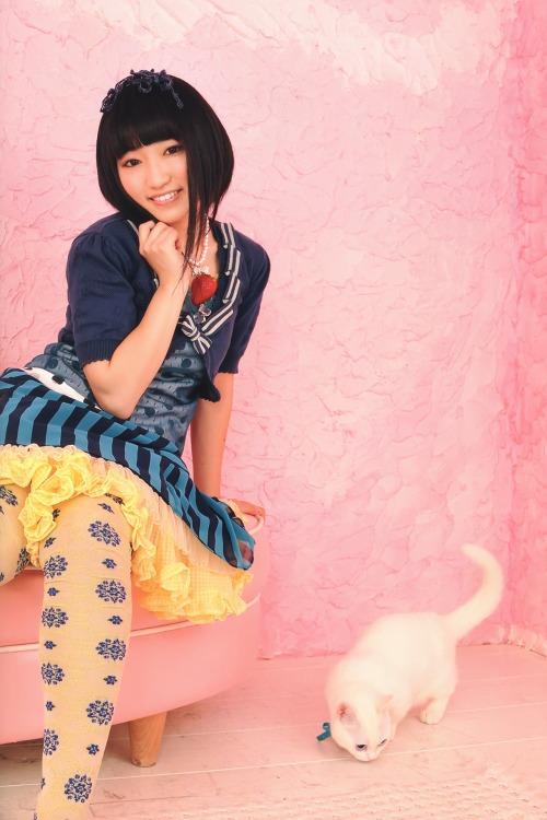 yuuki_aoi107.jpg