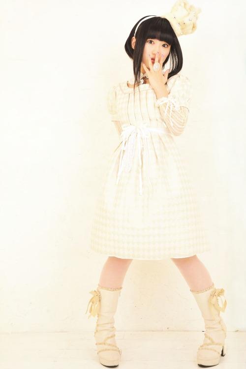 yuuki_aoi108.jpg