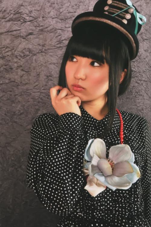 yuuki_aoi109.jpg