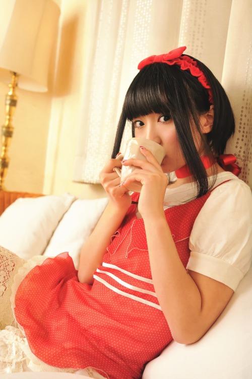 yuuki_aoi111.jpg
