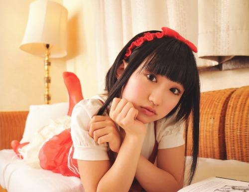 yuuki_aoi113.jpg