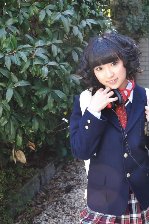 yuuki_aoi114.jpg