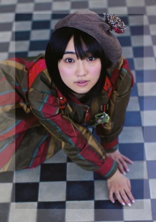yuuki_aoi116.jpg