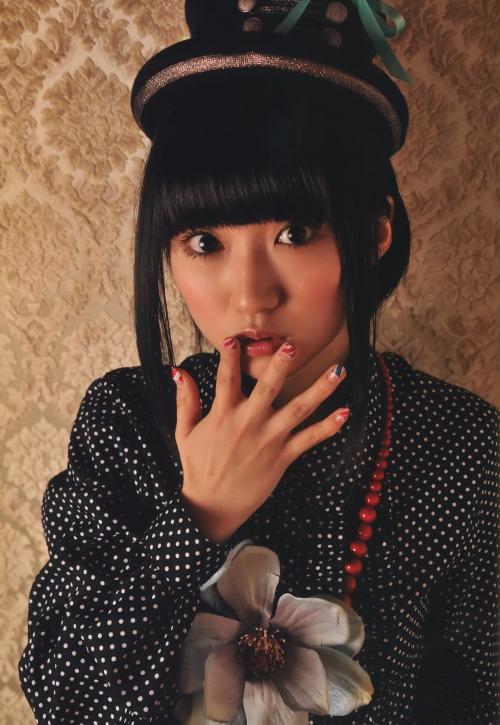 yuuki_aoi117.jpg