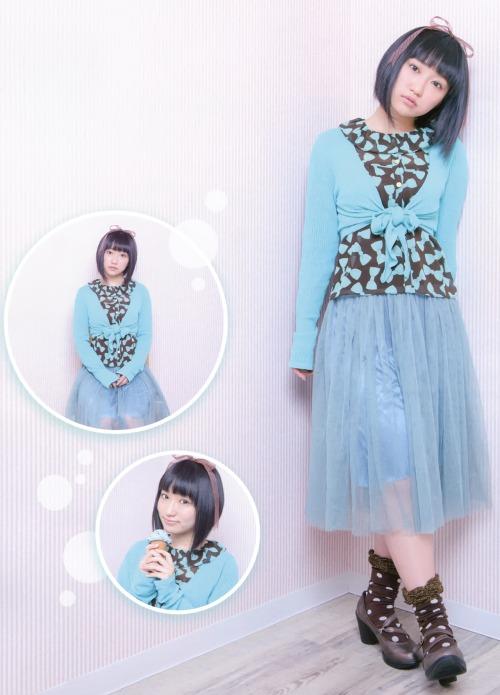 yuuki_aoi119.jpg