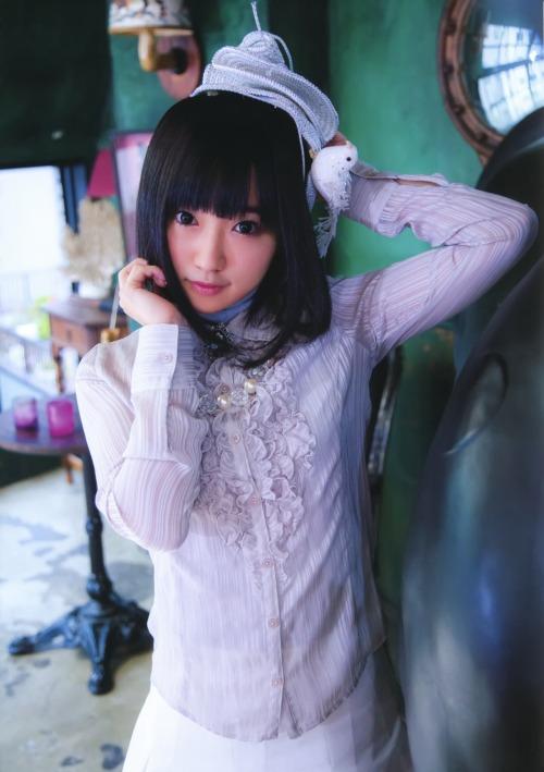 yuuki_aoi120.jpg
