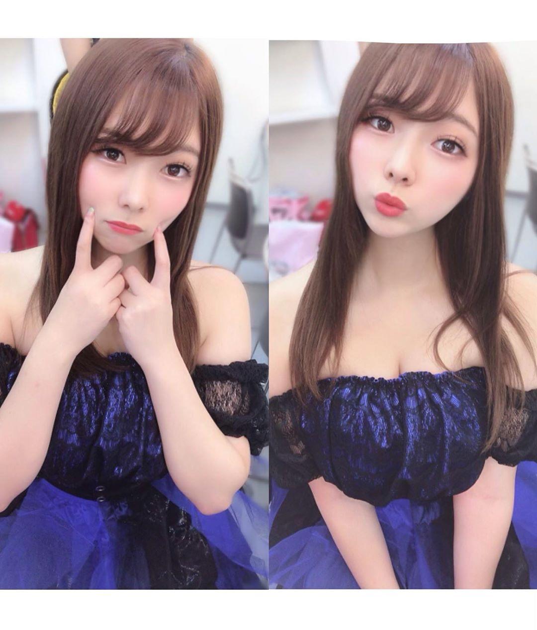yuuki_chika024.jpg