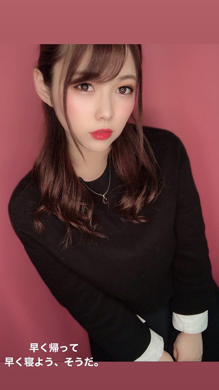 yuuki_chika031.jpg