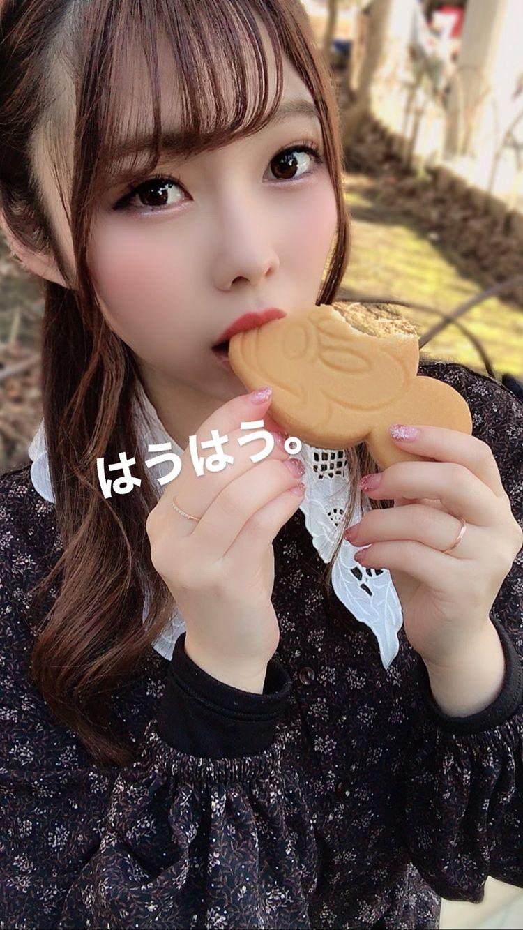 yuuki_chika032.jpg