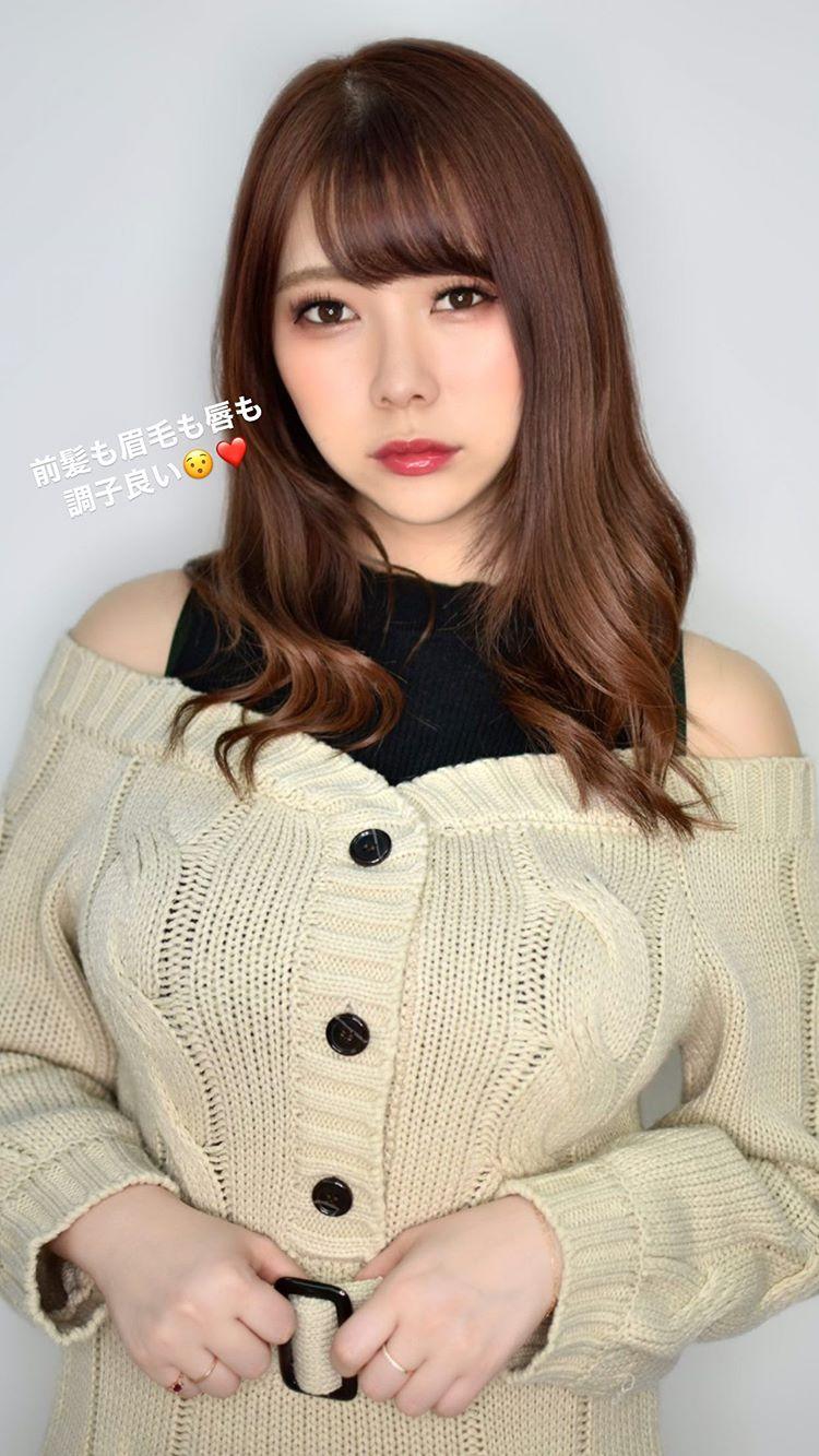 yuuki_chika037.jpg