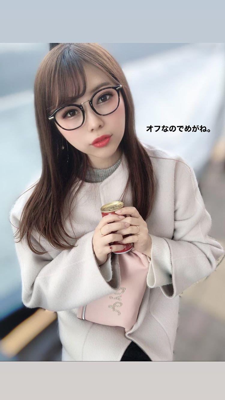 yuuki_chika039.jpg