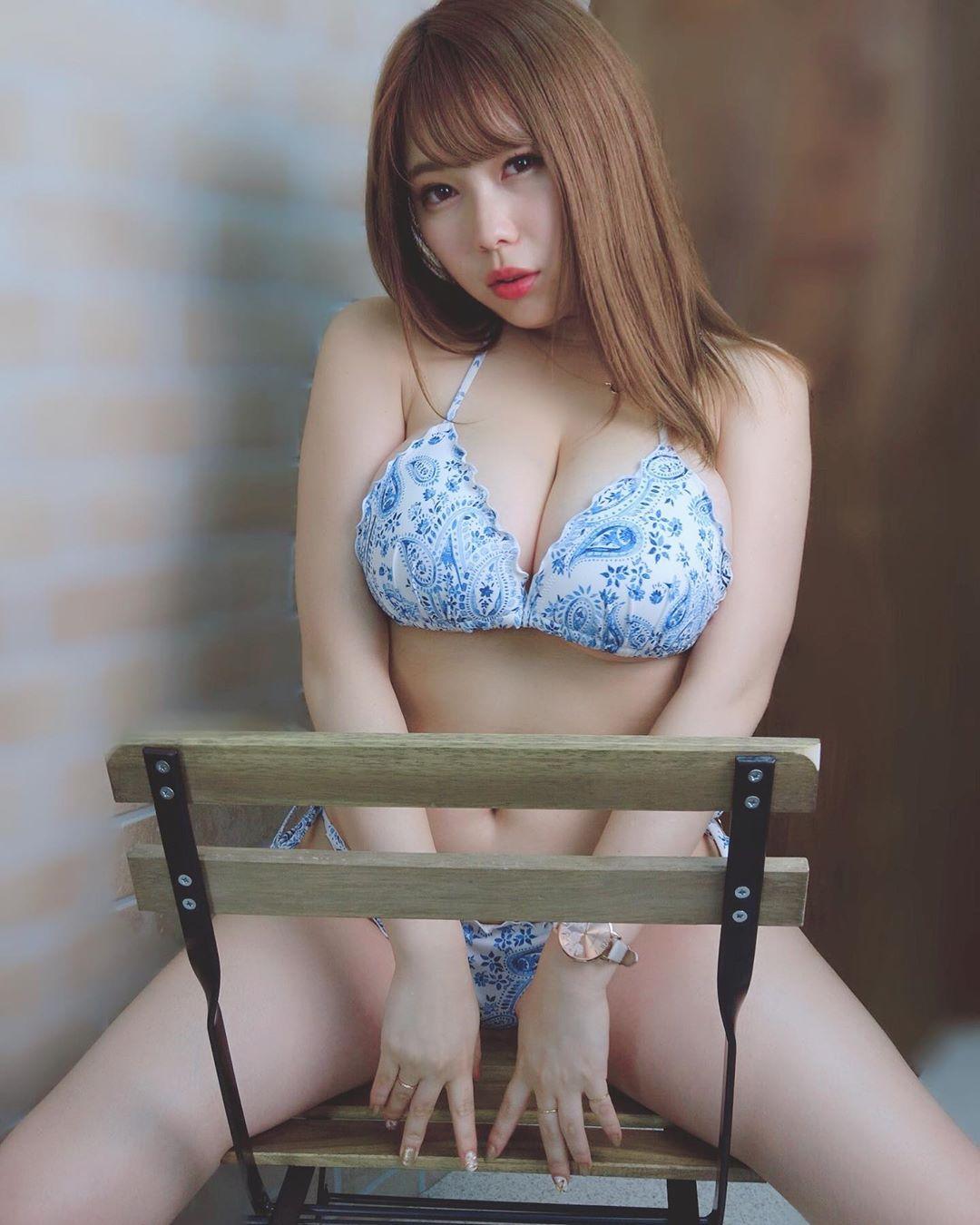 yuuki_chika041.jpg